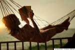 10 Books That Could Seriously Change YourLife